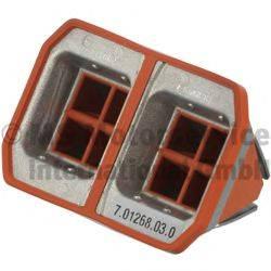 Клапан возврата ОГ PIERBURG 7.01268.03.0