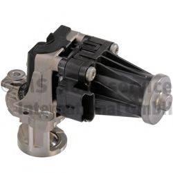 Клапан возврата ОГ PIERBURG 7.02209.11.0