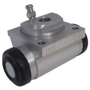 Колесный тормозной цилиндр DELPHI LW80101