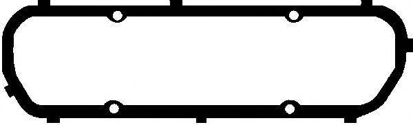 Прокладка, крышка головки цилиндра VICTOR REINZ 71-12963-10