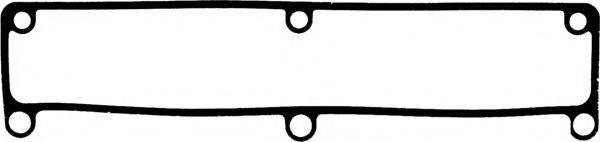 Прокладка, крышка головки цилиндра VICTOR REINZ 71-13059-00