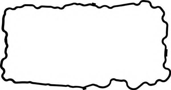 Прокладка, маслянный поддон VICTOR REINZ 71-10308-00