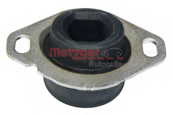 Подвеска, двигатель METZGER 8050205
