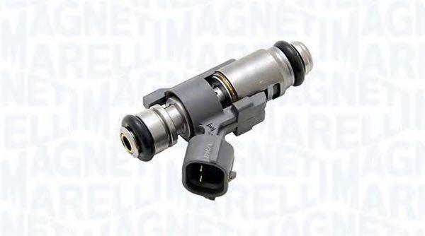 Клапанная форсунка MAGNETI MARELLI 805001754001
