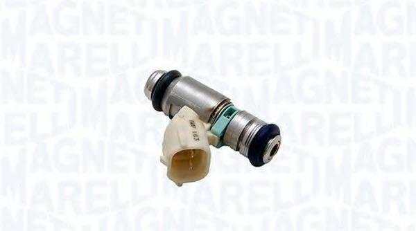Клапанная форсунка MAGNETI MARELLI 805001836801