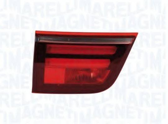 Задний фонарь MAGNETI MARELLI 710815040020