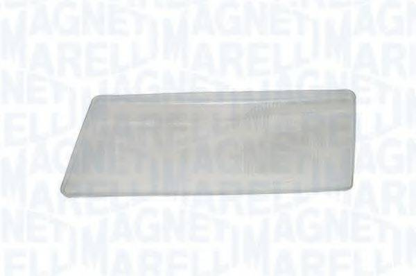 Рассеиватель, основная фара MAGNETI MARELLI 711305621979