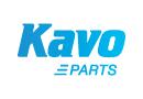 KAVO PARTS